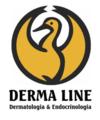 Isis Fiorello De Oliveira: Dermatologista e Medicina Estética
