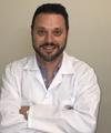 Dalton Dallemule: Fisioterapeuta