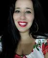 Mariane Ferreira Accurso - BoaConsulta