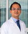 Eduardo Isaac Nishimoto: Cirurgião Geral e Coloproctologista