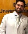 Matheus Ferreira Gröner: Urologista