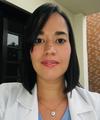 Carla Maria Ariano Caiafa: Fonoaudiólogo