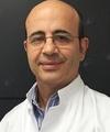 Saint-Clair Barbosa Netto: Dentista (Dentística), Dentista (Estética), Dentista (Ortodontia), Endodontista, Implantodontista, Periodontista, Prótese Buco-Maxilo-Facial, Prótese Dentária e Reabilitação Oral