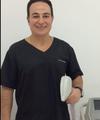 Ricardo Elian Dargham: Dermatologista
