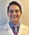 Marcel Amianti De Macedo: Ginecologista