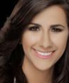 Malu Frade Martins: Ginecologista e Obstetra