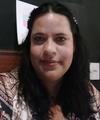 Sheila Do Nascimento De Souza - BoaConsulta