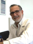 Marcio Pinto De Abreu