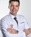 Jose Humberto De Souza Borges: Ortopedista