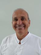 Edson Gomes Valente