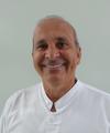 Edson Gomes Valente - BoaConsulta