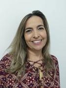 Cibele Cardoso Oliveira Braga Paz