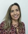 Cibele Cardoso Oliveira Braga Paz: Fonoaudiólogo
