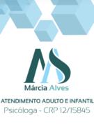 Marcia Regina Ferreira Alves Mello