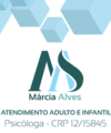 Marcia Regina Ferreira Alves Mello - BoaConsulta