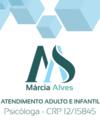 Marcia Regina Ferreira Alves Mello: Psicólogo