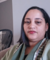 Fatima Anita Oliveira Santos Muller - BoaConsulta