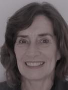 Rosa Maria Tedeschi Vieira