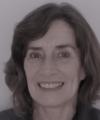 Rosa Maria Tedeschi Vieira: Psicólogo