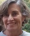 Rosa Maria Tedeschi Vieira - BoaConsulta