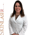 Dra. Maria Fernanda Gomes
