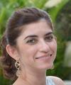 Claudiani Alves Branco Gregorin: Ginecologista e Obstetra