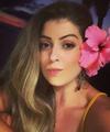Vivian Maria Armenio: Nutricionista