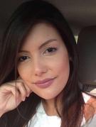 Ana Carolina De Camargo Penteado