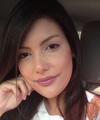Ana Carolina De Camargo Penteado: Dentista (Clínico Geral) e Prótese Dentária
