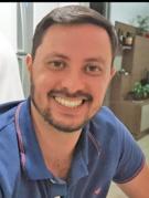 Fernando Fidelix Silva