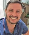 Fernando Fidelix Silva: Psicólogo