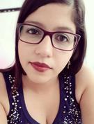 Camila Andrade Dos Santos