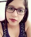 Camila Andrade Dos Santos: Psicólogo