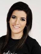 Haruzea Maria Ramiro Zanon