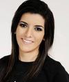 Haruzea Maria Ramiro Zanon: Pediatra