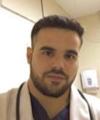 Dr. Thalles Bruno Prado Silva
