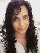 Maria Cristina Santos Araujo