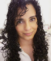 Maria Cristina Santos Araujo: Psicólogo