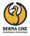 Mayara Hamada Leite: Dermatologista e Medicina Estética