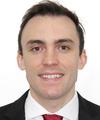 Bruno Azevedo Veronesi: Cirurgião da Mão e Ortopedista