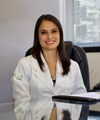 Livia Oliveira Munhoz: Ginecologista