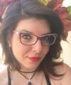 Karina Babuch Kris: Psicólogo