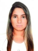 Dra. Isadora Regina Esperandino