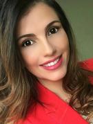 Kenia Regina Silva