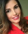 Kenia Regina Silva: Dentista (Ortodontia)