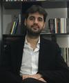 Rodrigo Jorge Salles - BoaConsulta