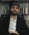 Rodrigo Jorge Salles: Psicólogo