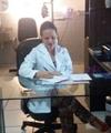 Maria Odilia Navarro Medeiros Viana - BoaConsulta