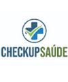 Checkup Saúde - Exame - Ecocardiograma Com Doppler - BoaConsulta