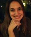 Bruna Lisboa De Lima E Zimmermann: Psicólogo